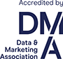 Data & Marketing Association